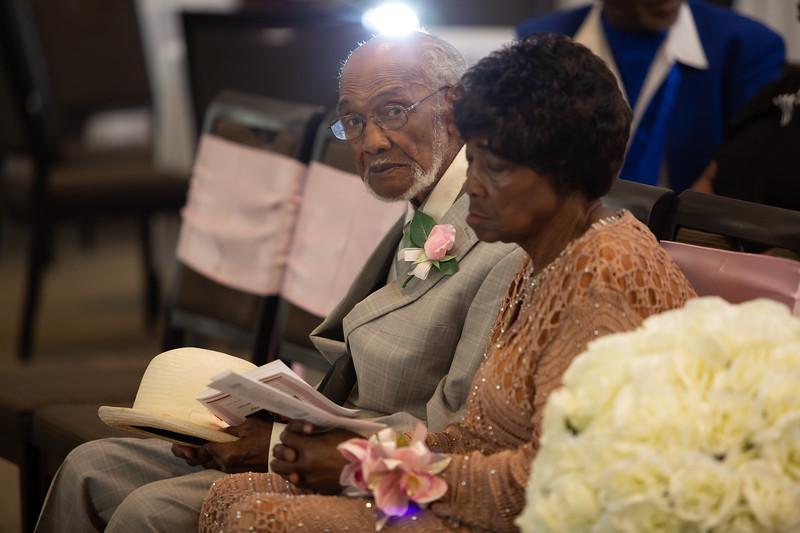 Sanders Wedding-5639.jpg