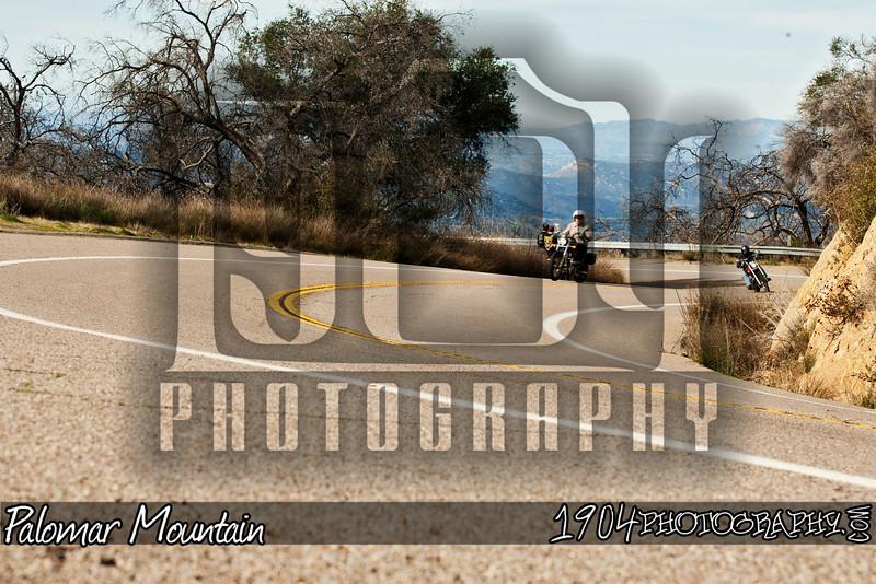 20110116_Palomar Mountain_0335.jpg