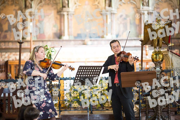Bach to Baby 2018_HelenCooper_St Johns Wood-2018-04-06-34.jpg