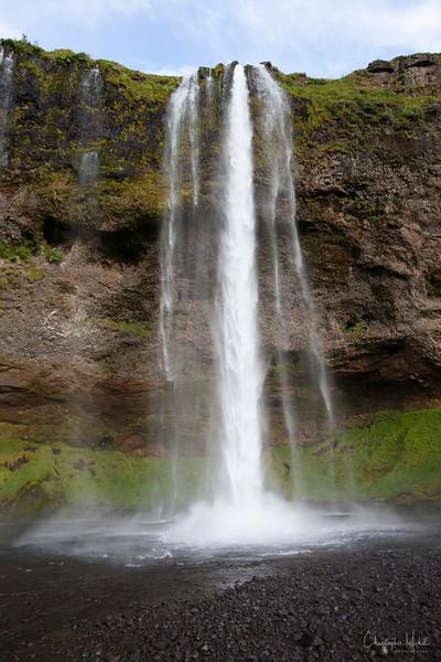 20110825_eyiafjallajokull volcano porsmork_4418.jpg