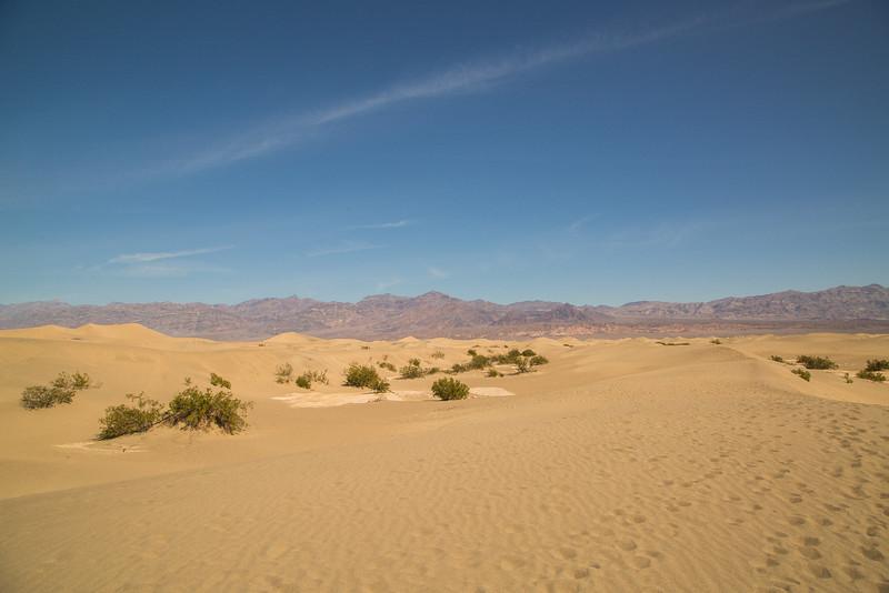Death Valley-11.jpg