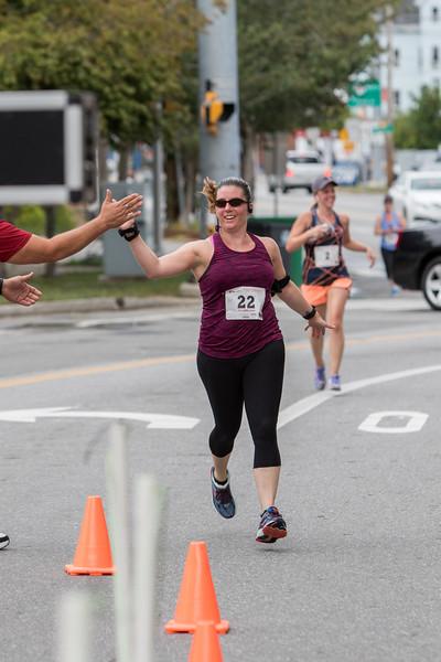 9-11-2016 HFD 5K Memorial Run 0475.JPG
