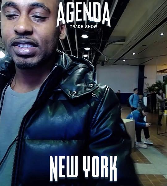 agendanyc_w2017_2017-01-24_10-49-12 {0.00-0.33}.mp4