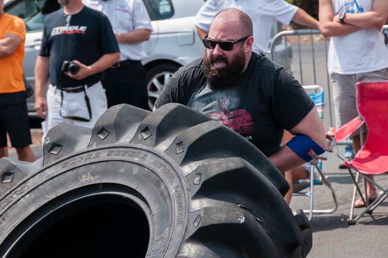 TPS Strongman 2015_Aug 2015__ERF1602.jpg
