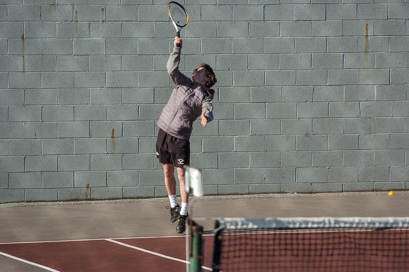 WM Tennis 4_1_19-12.jpg