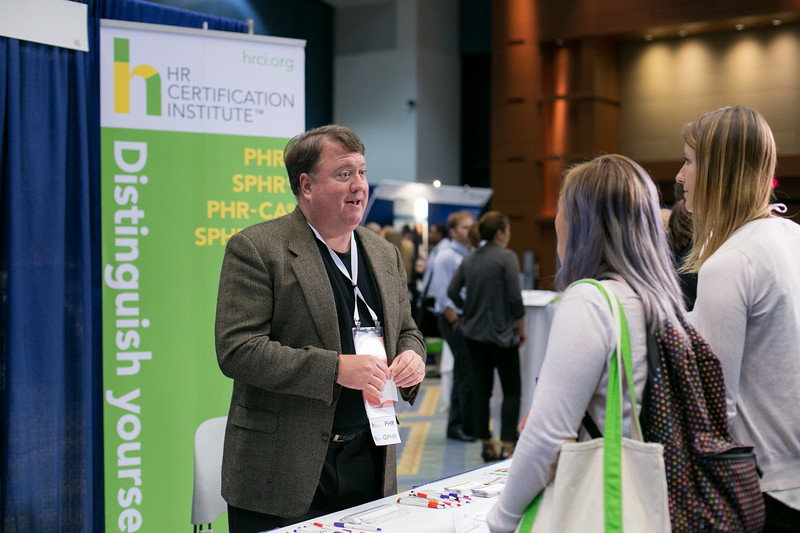 InsideNGO 2015 Annual Conference-9356.jpg