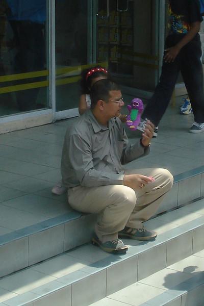 Indonesian Barney.jpg