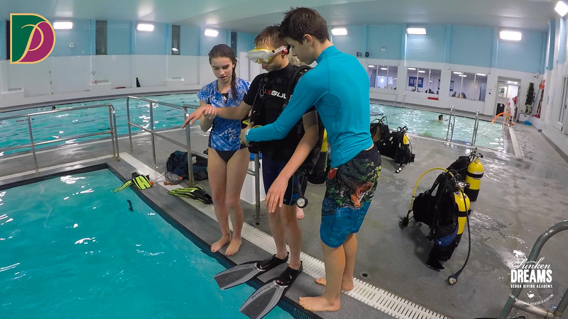 DPS Divemasters in Training.00_00_42_16.Still139.jpg