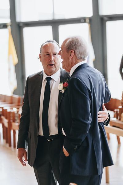 Zieman Wedding (119 of 635).jpg