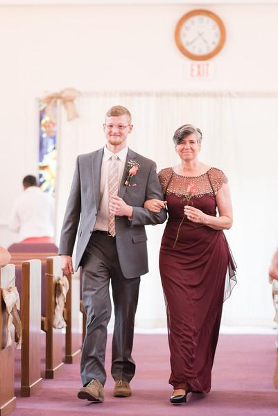 Smithgall_Wedding-839.jpg