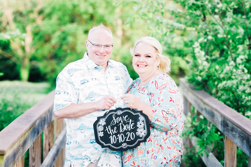 tracy-jason-hines-drive-nankin-mills-engagement-session-intrigue-photography-10.jpg