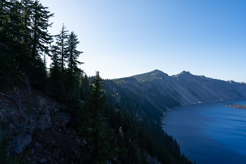 Oregon-40.jpg
