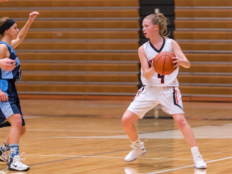 Rockford JV basketball vs Mona Shores 12.12.17-51.jpg