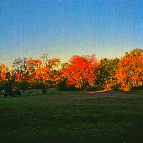 Autumn Hike 120 Film-00007.jpg