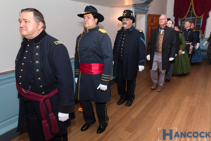 Civil War Ball 2016-094.jpg