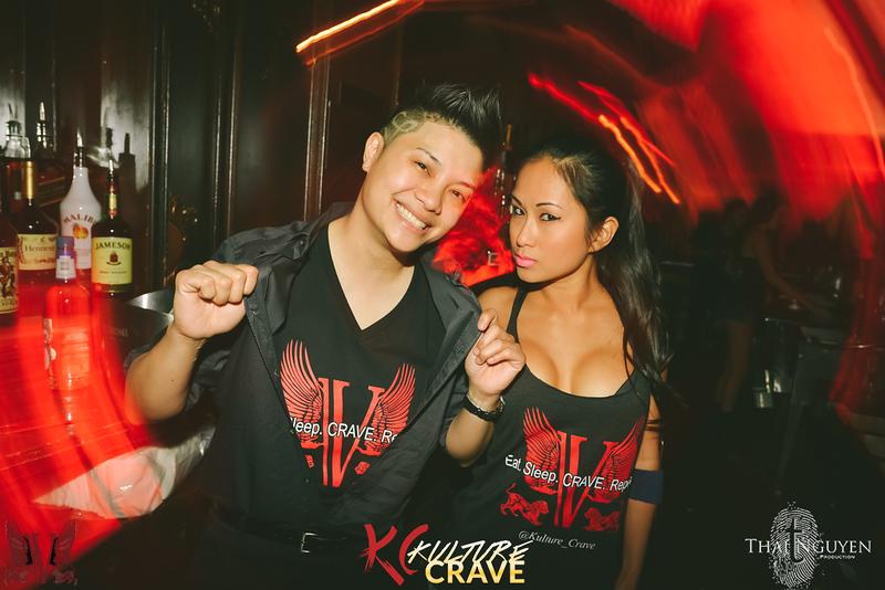 Kulture Crave 5.15.14 HIN-68.jpg