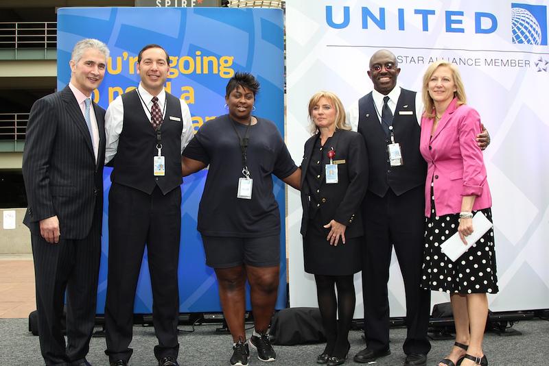 UnitedTokyo2.jpg