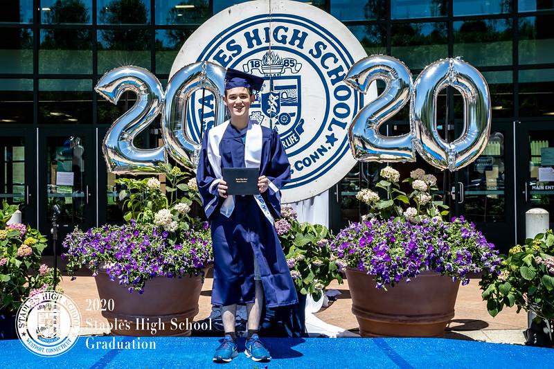 2020 SHS Graduation-1428.jpg