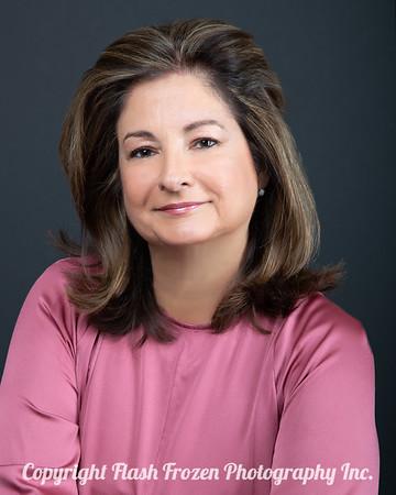 Michelle D Final