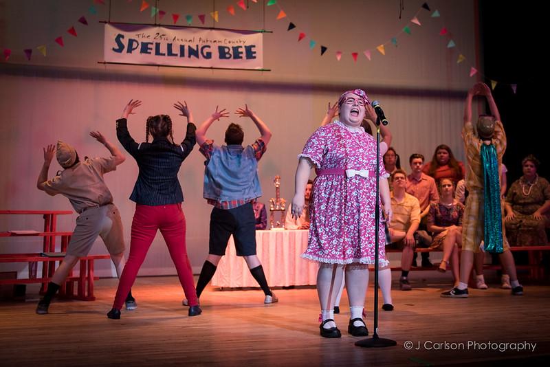 1907_Putnam Musical Dress1_559.jpg