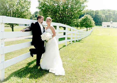 Edick Weddings