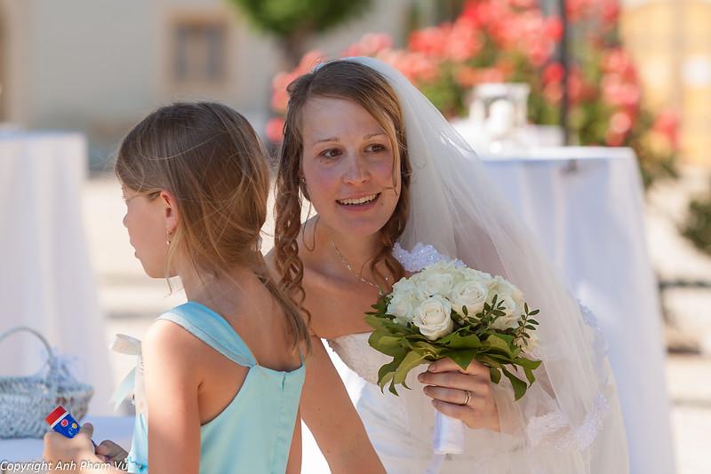 Kathrin & Karel Wedding June 2011 130.jpg