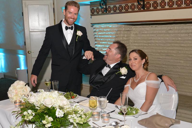 Laura_Chris_wedding-349.jpg