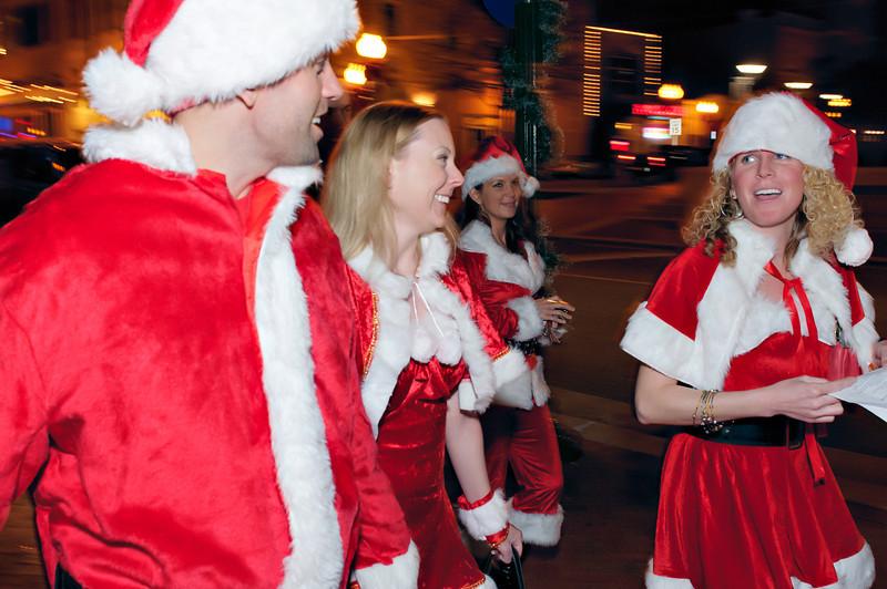 2011 GBT Santa Crawl-181.jpg