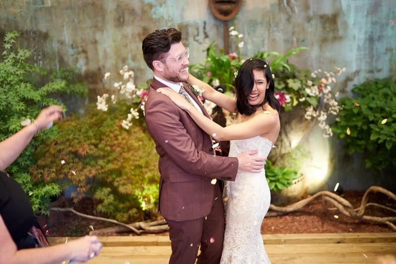 James_Celine Wedding 0436.jpg