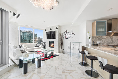 Vancouver Luxury Realty