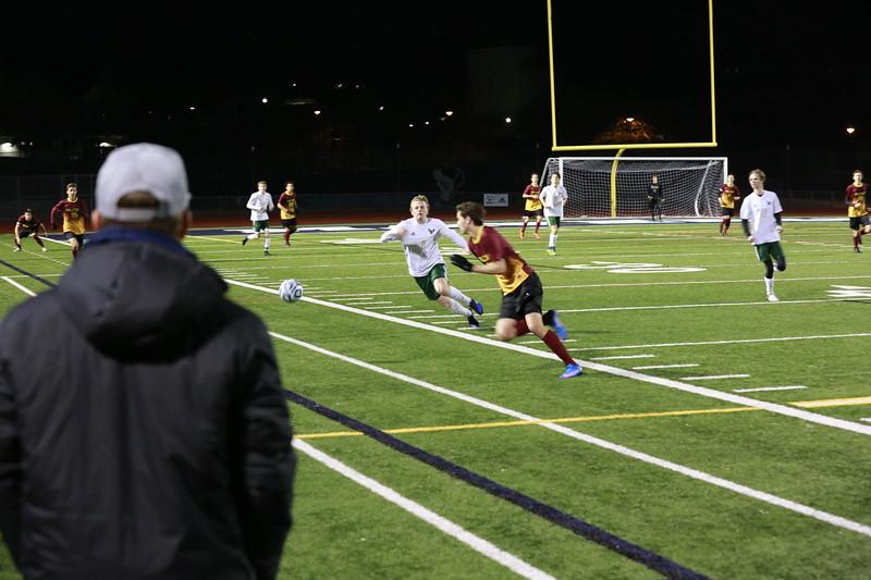 2017_01_26 Boys Varsity Soccer LCC 2 vs TP 0 0100-08.JPG