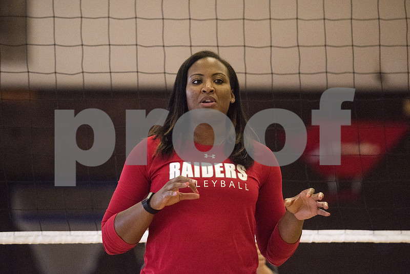 080117_Robert_E_Lee_Volleyball_Tryouts_Web_003