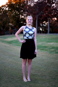 Fluvanna Homecoming 2013