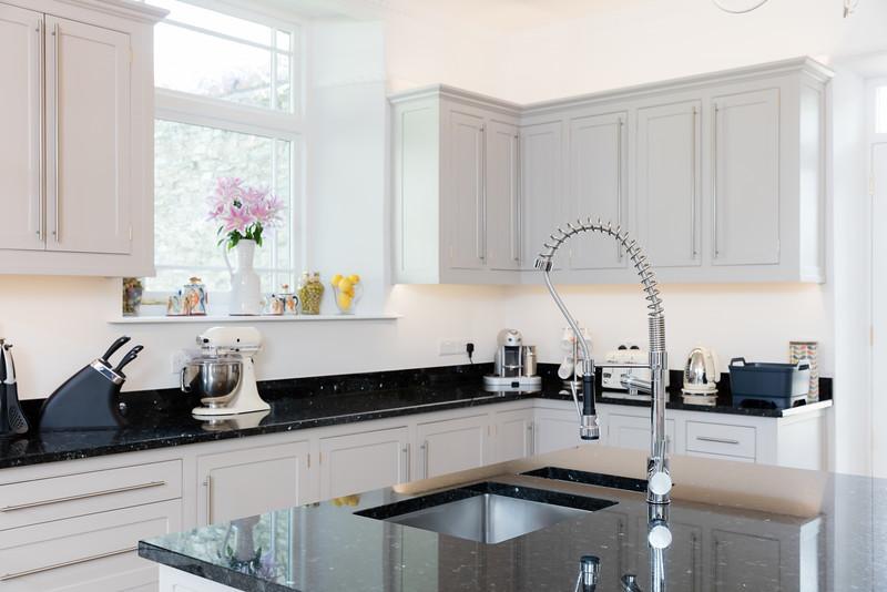 014-custom-kitchens-cornwall-sam-f-walsh.jpg