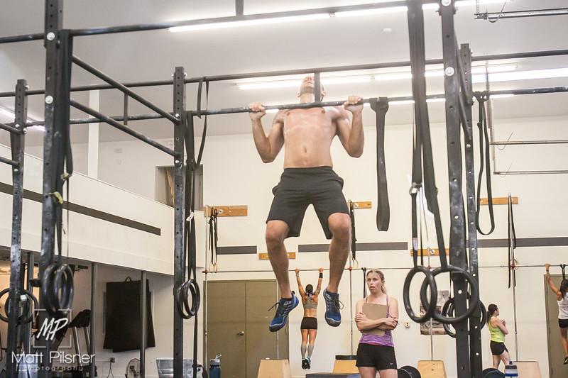 CrossFit for Hope WOD-Jul2013-6970.jpg