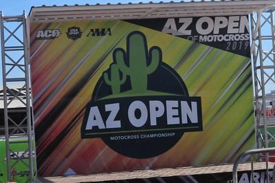 A Z OPEN 12-5-2019 ACP MOTOCROSS RACE RSAZ