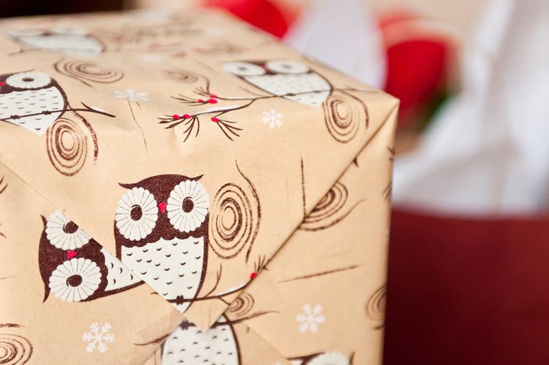 Christmas 2012-0105.jpg