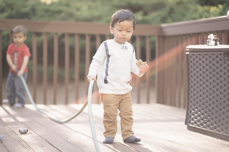 2017_04_08 Child Guidance-7206.jpg