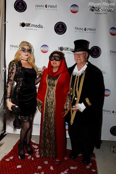 EDMTVN_Halloween_Party_IMG_1454_RRPhotos-4K.jpg