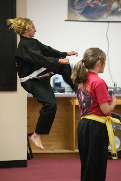 karate-120611-18.jpg