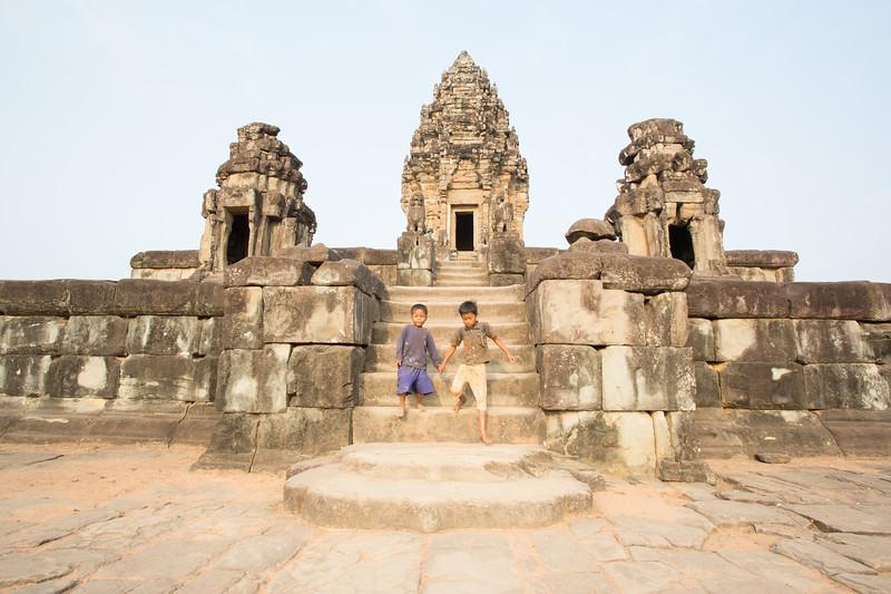 Cambodia-1603.jpg