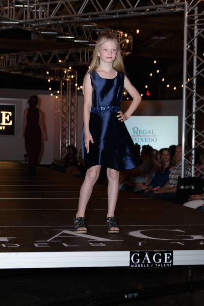 Knoxville Fashion Week Friday-1088.jpg
