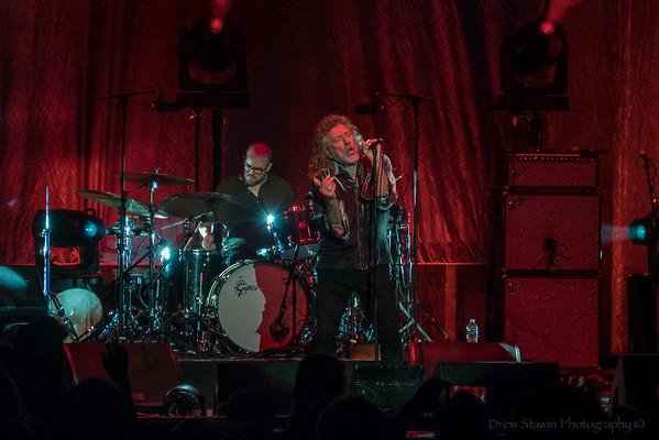 Robert Plant - 2018.06.08 - Atlanta