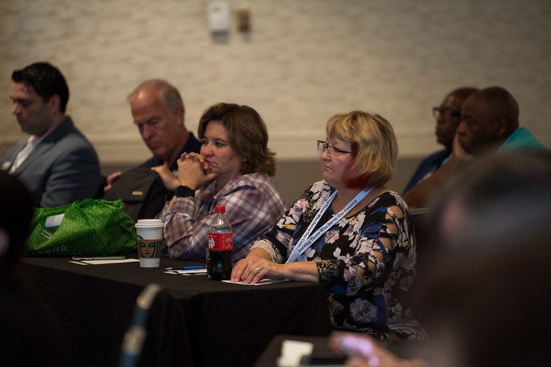 DCUC Confrence 2019-183.jpg