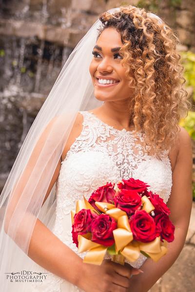 iD Williams Wedding-3164.jpg