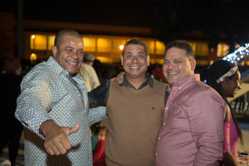 Noche Buena 2017-11-2.jpg