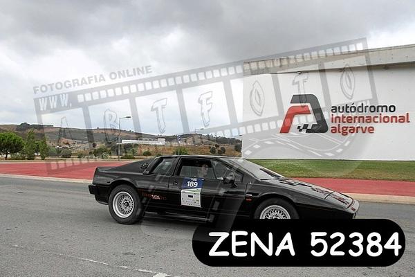 ZENA 52384.jpg