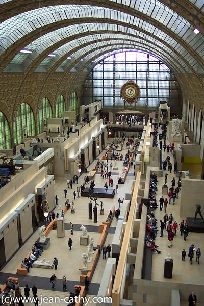 Paris 2005 -  (6 of 22)