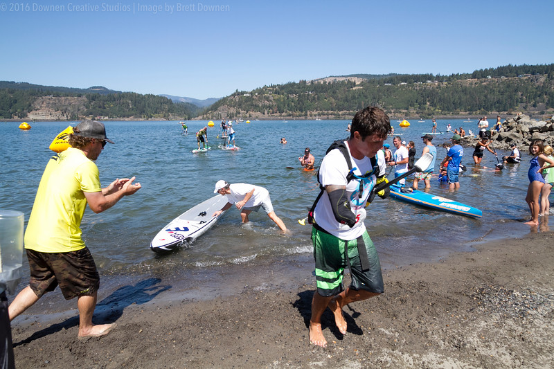 Naish-Gorge-Paddle-Challenge-103.jpg