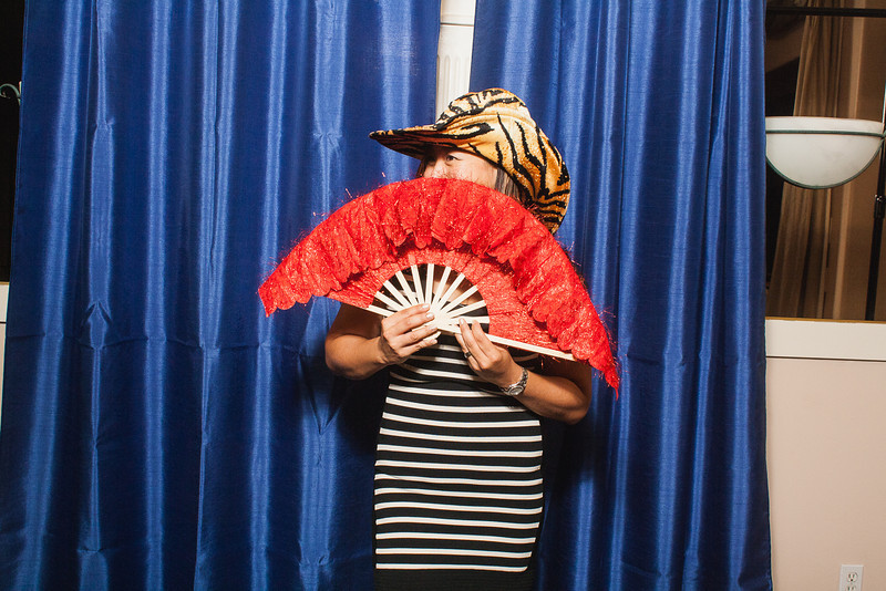 BridgetDavePhotobooth-0270.jpg